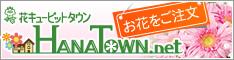 八江農芸 ガルデン